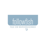 followfish