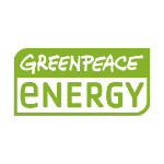 greenpeaceenergy